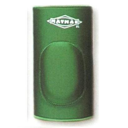 Matman #43 Lycra Knee Pads