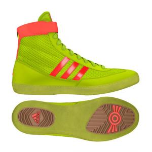 Youth adidas Combat Speed IV
