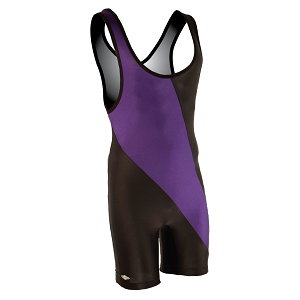 In Stock Team Singlets