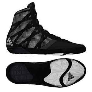 adidas pretereo 2 wrestling scarpe