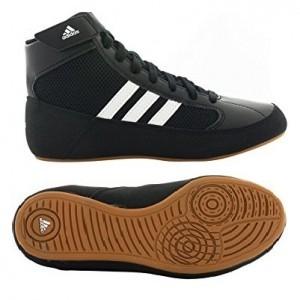 Youth adidas HVC