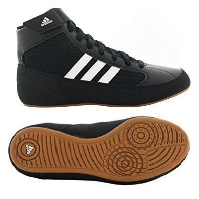 Youth adidas HVC