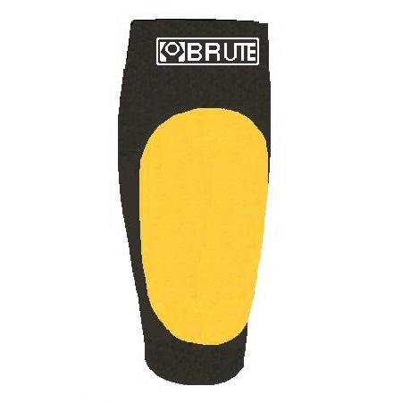 Brute 2-Tone Knee Pads