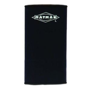 Matman #44 Adult Knee Sleeves