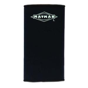 Matman #44 Adult Knee Sleeves