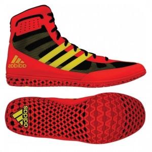 Youth adidas Mat Wizard
