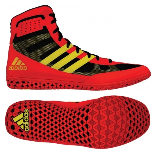 Youth adidas Mat Wizard