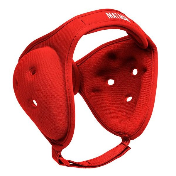 Matman #34 Ultra Soft Youth Earguard