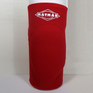 Matman #46 Neoprene Air Knee Pads